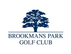 Bookmans Park Golf Club