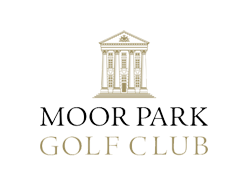 Moor Park Golf Club